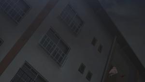 Kyokai_no_Kanata_Vol_1_DE_SCR_vergleich3