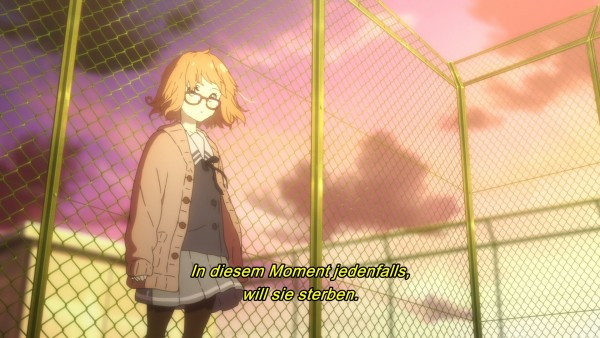 Kyokai_no_Kanata_Vol_1_DE_subtitles