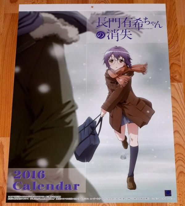 Kalender_2016_DSC0001