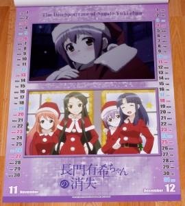 Kalender_2016_DSC0010