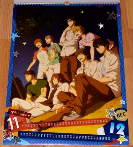 Kalender_2016_DSC0048