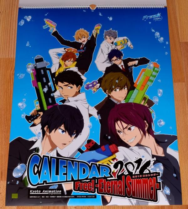 Kalender_2016_DSC0051