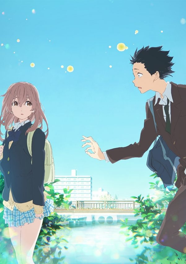 Koe_no_Katachi_keyvisual