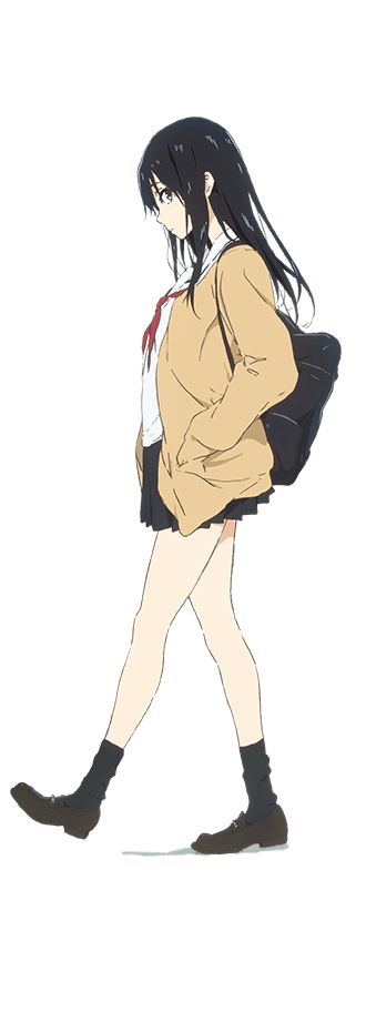 ueno-img