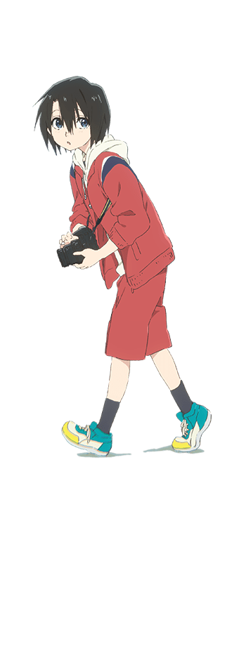 yuzuru-img