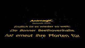AnimagiC_2016-0178_600