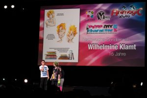 AnimagiC_2016-0266_1920