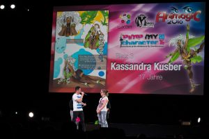 AnimagiC_2016-0283_1920