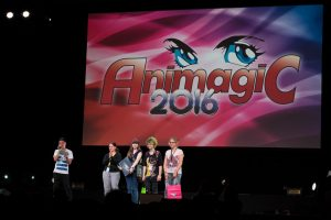 AnimagiC_2016-0297_1280