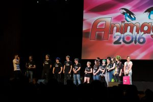 AnimagiC_2016-0305_1280