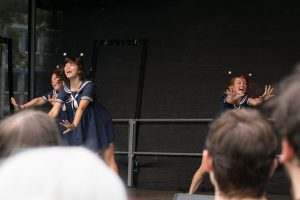 AnimagiC_2016-0959_1920