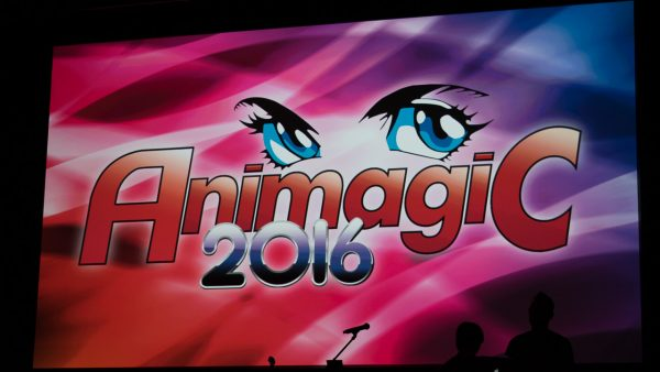 AnimagiC_2016-1345_1280