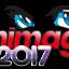 animagic_2017_logo