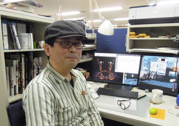 okamura-san-photo-jpeg_small